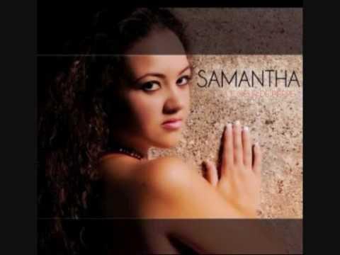 Zouk / Samantha Nourry ft Shakanelee - Mon Essentiel (2011)
