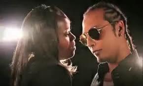 Zouk / Priscilla ft Neeko - Dis Le Moi Encore  (2010)