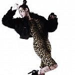 NEW ■□▪▫- - - - - > Haute Couture