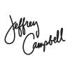 S h o e s  ▲      JEFFREY CAMPBELL