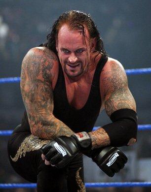 les victoires de undertaker à wrestlemania