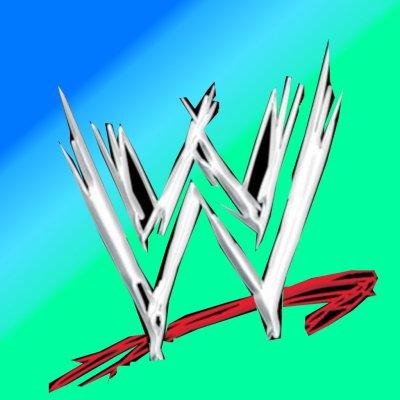 logo de la wwe