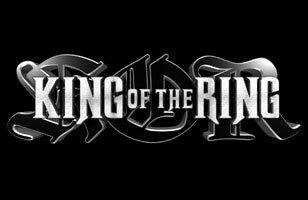 les vainqueurs des king of the ring