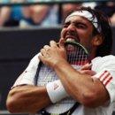Photo de Tennis-Philosophy