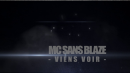 Photo de Mc-Sans-Blazeofficiel