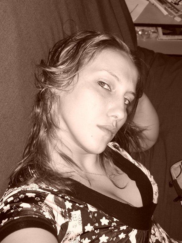 poups 2009