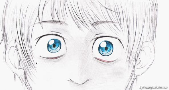 """Traduction Creepypasta : """"Psychosis"""" feat. Nitori Aiichiro"""