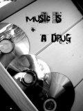 Photo de music-is-our-reason