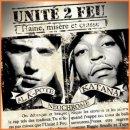 Photo de Unite2Feu
