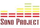 Photo de x-sono-project-x