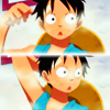 Photo de mugiwara-luffy-0