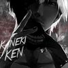 Ken-Kaneki