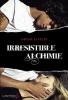 Irrésistible Alchimie (Simone Elkeles)