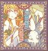 Rocking Heaven (Mayu Sakai)