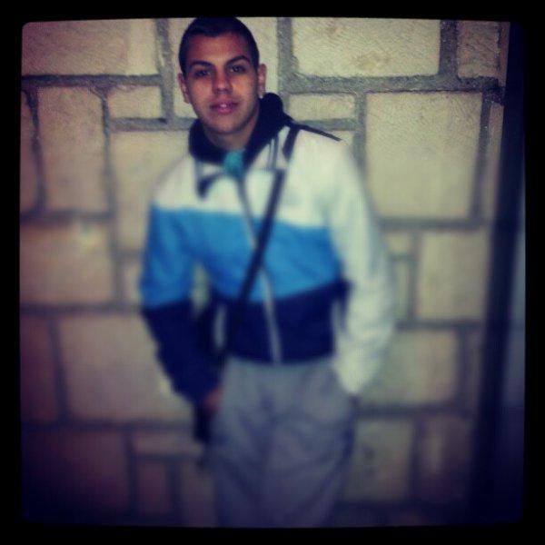 Twitter : @MohammedMohaaa venez Follow