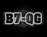 GanGBang vol.3 / B7-QG Laisse toi aller (2010)