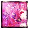 Xx-Gakuen--Alice-xX