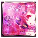Photo de Xx-Gakuen--Alice-xX