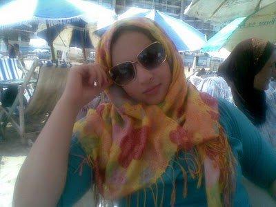Blog de sirine244