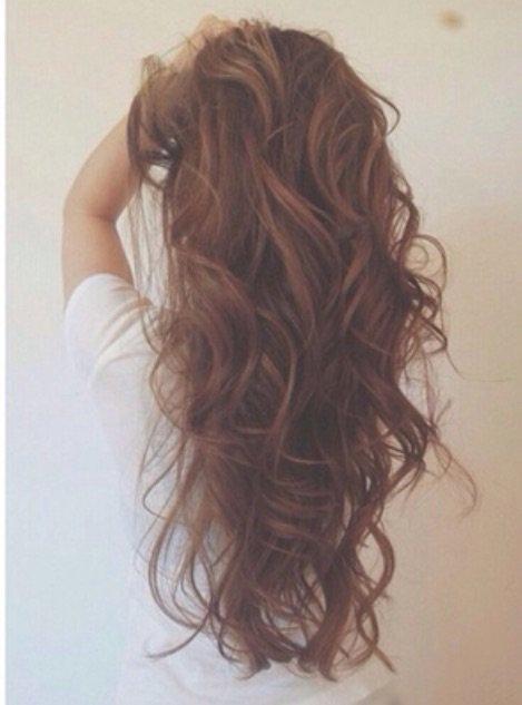 Pousse des cheveux gelatine