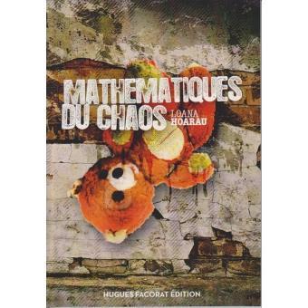 Chronique : Mathématiques du Chaos
