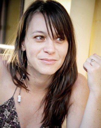 Interview d'Angel Arekin, l'écrivaine du Porteur de la Mort