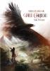 La chronique de «Sous Les Ailes du Dieu Corbeau» de Sara Pintado