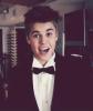 Pourquoi est-il autant parfait ? Justin Bieber <3