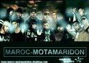 Photo de maroc-motamaridon