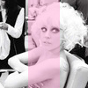 Photo de Amaziing-Gaga