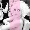 Amaziing-Gaga