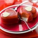 Photo de Sakina-Cuisine
