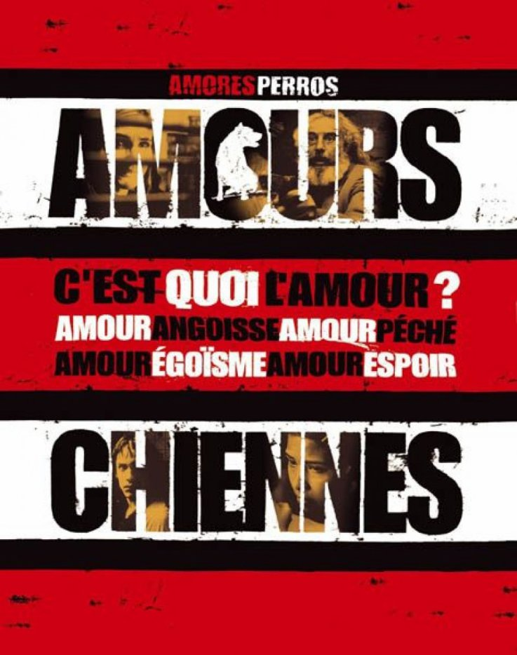 [size=16px][g]Amours chiennes