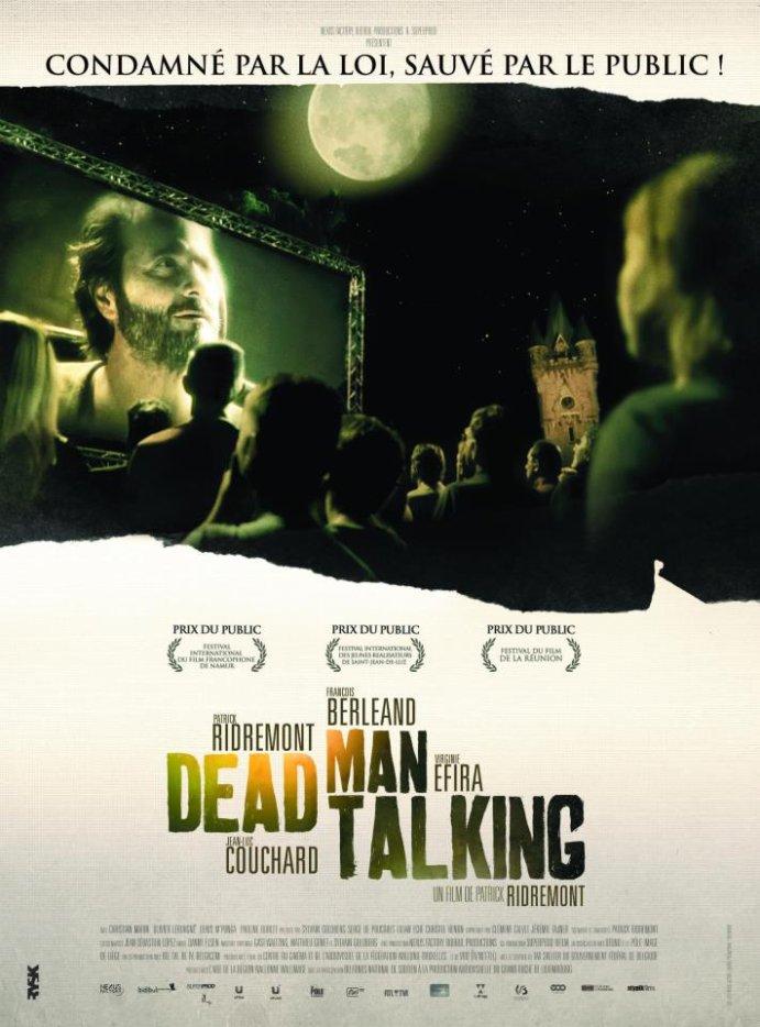 [size=16px][g]Dead Man Talking