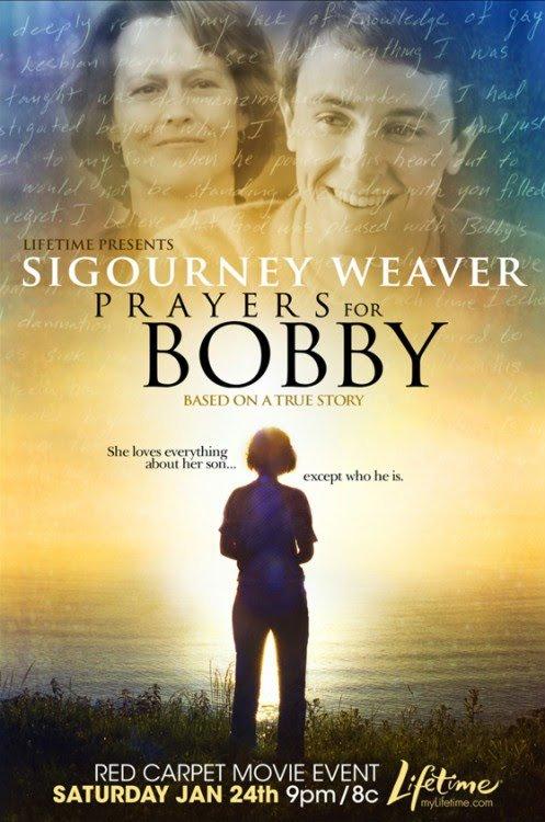 Bobby: seul contre tous