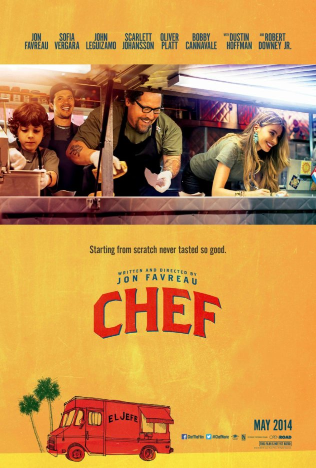 [size=16px][g]Chef