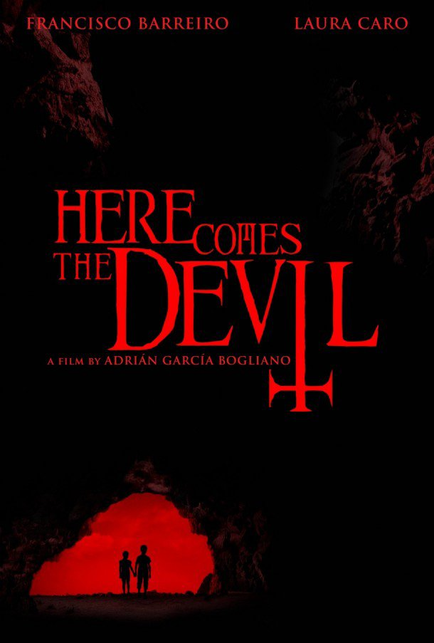 [size=16px][g]Here Comes the Devil