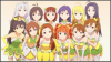 Presentation: The iDOLM@STER