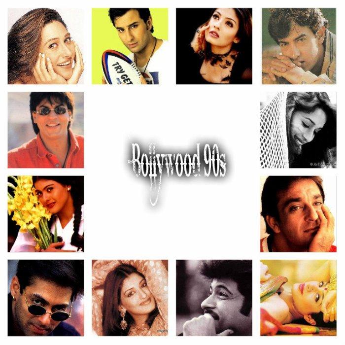 Blogue de BollywoodWayLove