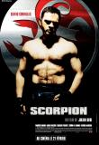 Photo de scorpion-lefilm