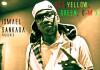 Red ,Yellow ,Green de Ismael Sankara en téléchargement gratuit