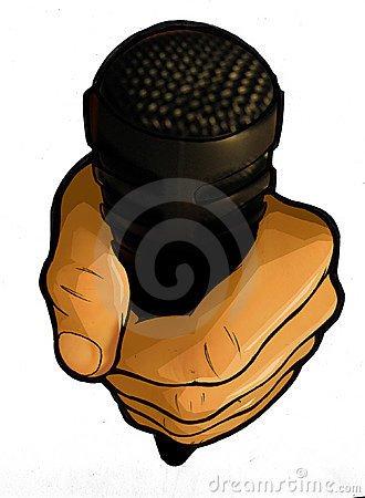 Septembre 2005 - Septembre 2012:  Le blog Burkina Rap Connexion a 7 ans