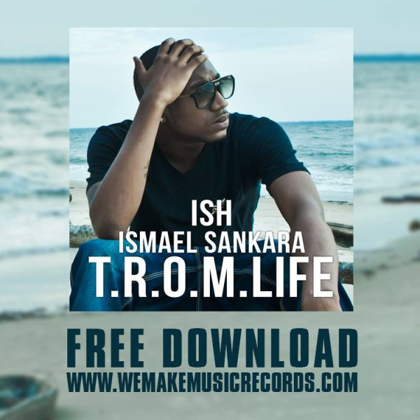 T.R.O.MLIFE enfin disponible