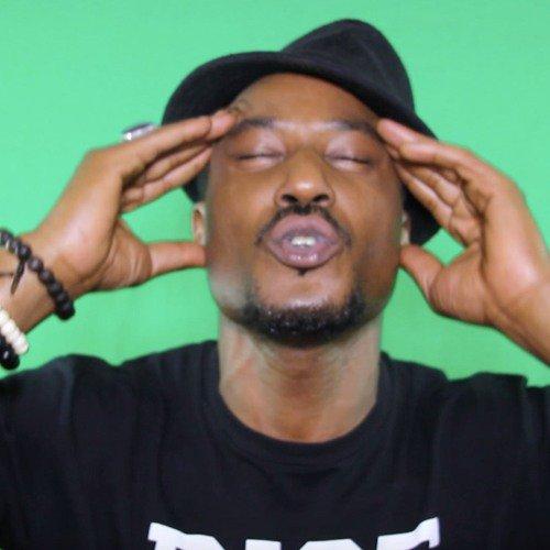 Téléchargement gratuit  de ''Burkina Yiki Yan'' du rappeur Masano Baba Cool
