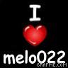 melo022
