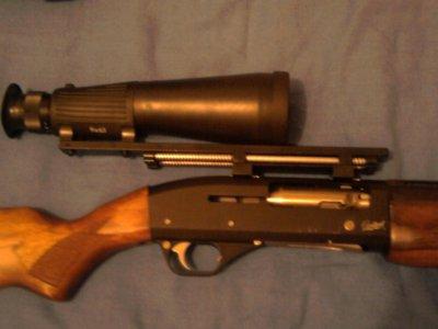 baikal MP153