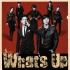 Daesung (Big Bang) - Lunatic [What's Up OST]