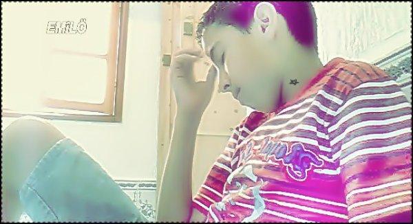 Mes Photo :)