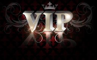 ** Fonctionnement du blog vip et partie secrète **