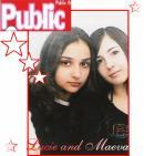 Photo de The-Public